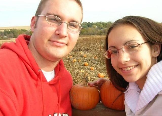 Couple50 - Wir sind ein Paar, 23 + 27